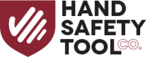 Hand Safety Tools
