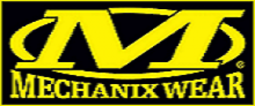 mechanix-wear.jpg