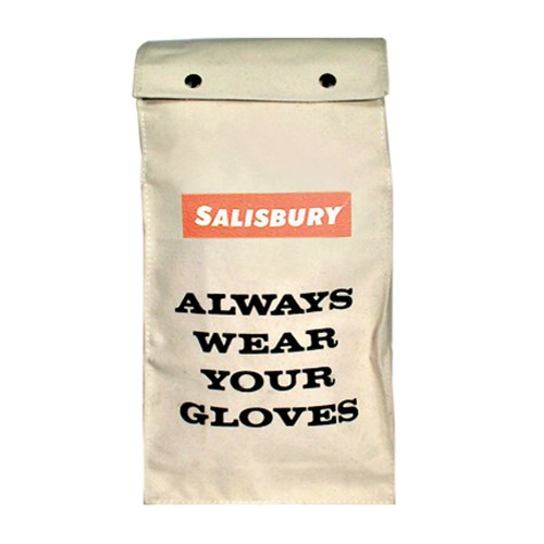 26-oz-canvas-glove-bags.jpg