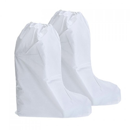 ST45 - BizTex Microporous Boot Cover Type PB[6]