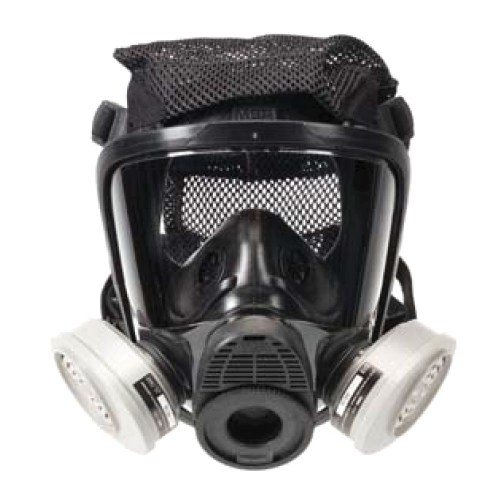advantage-4000-series-full-facepiece-respirators-01.jpg