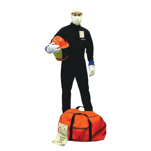 arc-flash-protection-premium-coverall-kits-8-12-cal-cm2-hrc-2-02.jpg