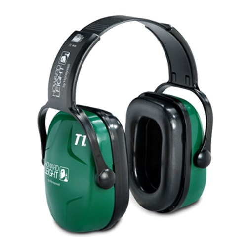 honeywell-howard-leight-thunder-noise-blocking-earmuffs.jpg