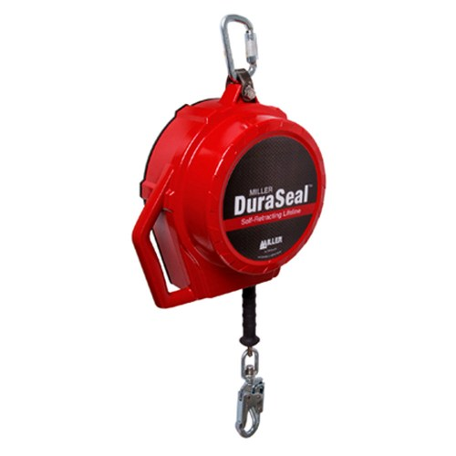 honeywell-miller-duraseal-self-retracting-lifeline-01.jpg