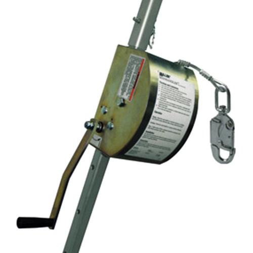 honeywell-miller-manHandler-hoist-winch.jpg
