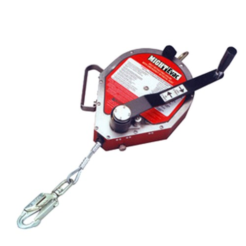 honeywell-miller-mightevac-self-retracting-lifeline-01.jpg