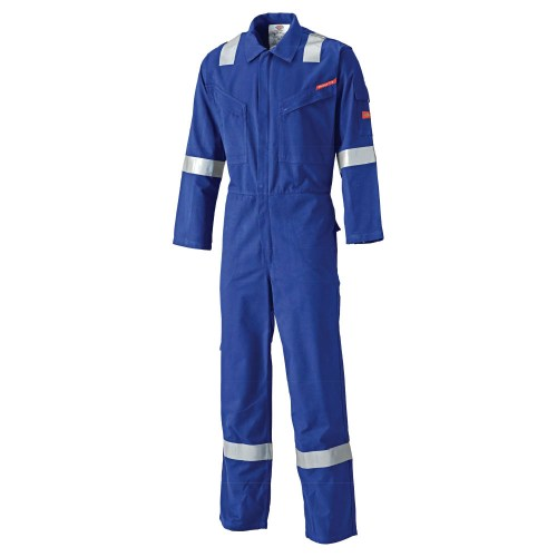 lightweight-pvrovatex-coverall-01.jpg