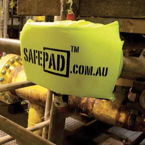 safepad-original-01.jpg