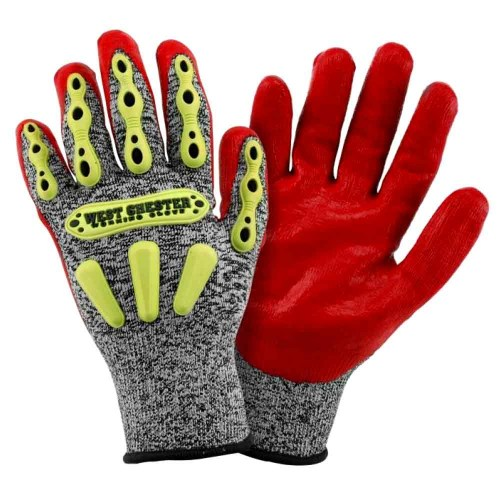 west-chester-r2-flx-knuckle-protection-gloves-01.jpg